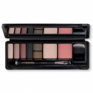 Profusion Glam Face meigipalett 6875-11B