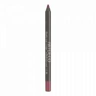 Artdeco Soft Lip Liner veekindel huulepliiats 118