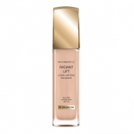 Max Factor Radiant Lift Long Lasting Foundation 077 Golden Tan jumestuskreem