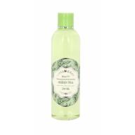 Vivian Gray Naturals Green Tea dušigeel 1311