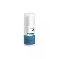 Bioclin Lab Deodermial Control Roll-on higilõhna neutraliseerija tugev