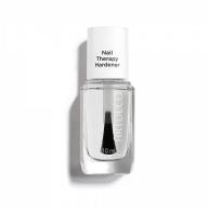 Artdeco Nail Therapy küünetugevdaja pehmetele küüntele 61380
