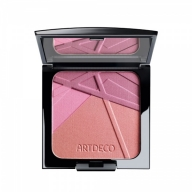Artdeco Blush Couture Cross The Lines põsepuna 33107