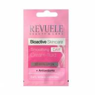 Revuele Bioactive päevakreem hüaluroonhappega SPF15 7 ml 101272