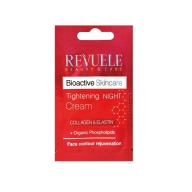 Revuele Bioactive öökreem kollageeniga 7 ml 101302