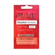 Revuele Bioactive kollageeniga päevakreem SPF15 7 ml 101296