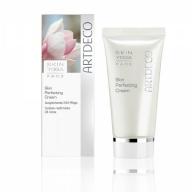 Artdeco Skin Yoga Skin Perfecting tasakaalustav näokreem 6462