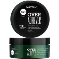 Matrix Style Link Over Achiever 3in1 kreem-pasta-vaha