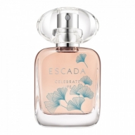 Escada Celebrate Life Eau de Parfum 30 ml