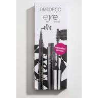 Artdeco Eye Opener Set - Angel Eyes ripsmetušš&Sensitive Fine silmalainer