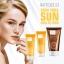 Skin Yoga Sun.jpg