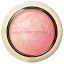 "Max Factor Crème Puff Blush põsepuna 05 ""pink"""