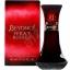 Beyonce Heat Kissed Eau de Parfum 30 ml