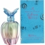 Mariah Carey Lollipop Ribbon Eau de Parfum 100 ml