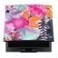 Artdeco Beauty Box lauvärvikarp Hypnotic Blossom