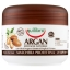 Equilibra Argan oil juuksemask 98% naturaalne