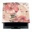 Artdeco Beauty Box Trio Wild Romance lauvärvikarp 5152.19