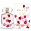 Escada Celebrate Now Eau de Parfum 30 ml