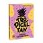 "Misslyn Tropical Tan päikesepuuder 35 ""stay fresh"" 4996.35"