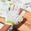 OPI Treatment Gloves hooldavad ühekordsed kindad, 1 paar