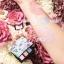 Artdeco lauvärv 556 matt rosy tulip
