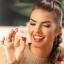 Placent Activ Milano juuksekasvu närimisvitamiinid