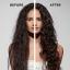 Kerastase Curl Manifesto Masque Beurre juuksemask lokkis juustele 200ml