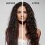 Kerastase Curl Manifesto Masque Beurre juuksemask lokkis juustele 500ml