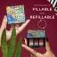 Artdeco Beauty Box Trio magnetkarp Beauty of Wilderness