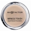 Max Factor Miracle Touch Foundation jumestuskreem 45