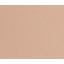 "Artdeco Hydra Mineral Compact Foundation kompaktjumestuskreem 65 neutral ""medium beige"""