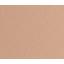 "Artdeco Hydra Mineral Compact Foundation kompaktjumestuskreem 70 neutral ""fresh beige"""