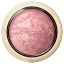 "Max Factor Crème Puff Blush põsepuna 20 ""mauve"""