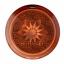 Artdeco Bronzing Magnum Powder päikesepuuder 6, 432006
