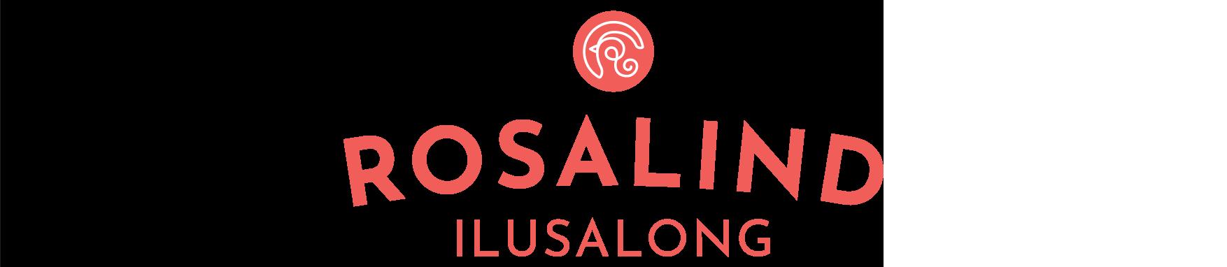 Rosalind e-pood